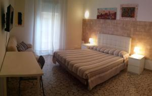 Casa Piazza del Santo, Bed and Breakfasts  Padova - big - 4