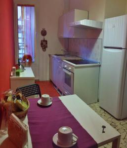 Casa Piazza del Santo, Bed and Breakfasts  Padova - big - 3