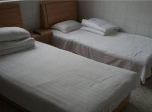 Ancient Village Farm Inn, Pensionen  Yangcheng - big - 9