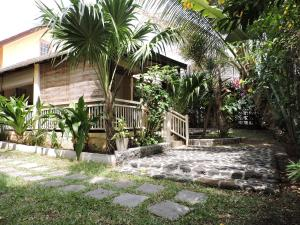 Villa Soleil D'été