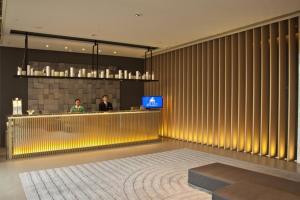 Jinjiang Inn Fuzhou Cangshan Olympic Centre, Hotely  Fuzhou - big - 10