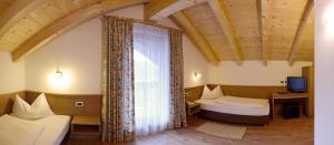 Residence Garni Rautal, Szállodák  San Vigilio Di Marebbe - big - 2
