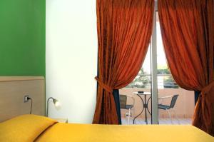 Hotel Cleofe, Hotels  Caorle - big - 30
