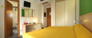 Hotel Cleofe, Hotels  Caorle - big - 31