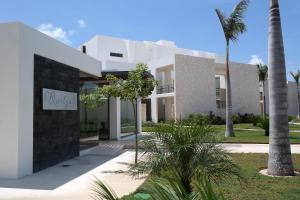 Bahia Principe Vacation Rentals - Quetzal - One-Bedroom Apartments, Apartmány  Akumal - big - 31