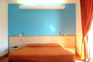Hotel Cleofe, Hotels  Caorle - big - 17