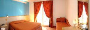 Hotel Cleofe, Hotels  Caorle - big - 34