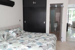 Bahia Principe Vacation Rentals - Quetzal - One-Bedroom Apartments, Apartmány  Akumal - big - 51