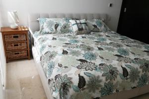 Bahia Principe Vacation Rentals - Quetzal - One-Bedroom Apartments, Apartmány  Akumal - big - 14