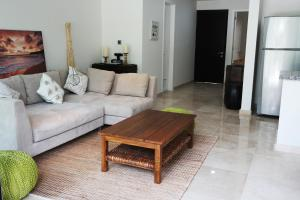 Bahia Principe Vacation Rentals - Quetzal - One-Bedroom Apartments, Apartmány  Akumal - big - 19
