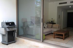 Bahia Principe Vacation Rentals - Quetzal - One-Bedroom Apartments, Apartments  Akumal - big - 39