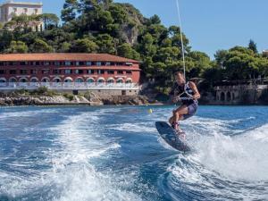 Monte-Carlo Bay Hotel & Resort (24 of 68)