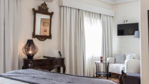 Hotel Sao Jose(Oporto)