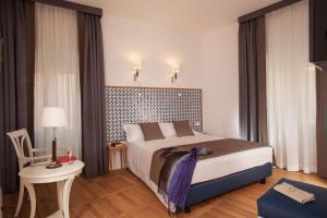 Floris Hotel - AbcAlberghi.com