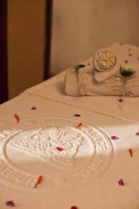 Hotel Narain Niwas Palace, Отели  Джайпур - big - 6