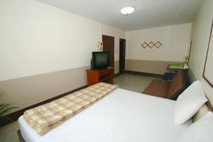 Kaoseng Resort, Гостевые дома  Songkhla - big - 10