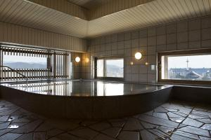 Aranvert Hotel Kyoto, Hotels  Kyoto - big - 11