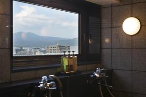 Aranvert Hotel Kyoto, Hotels  Kyoto - big - 13