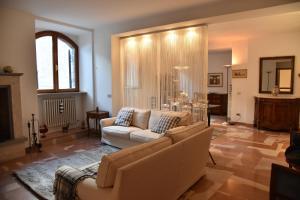 Assisi Home - AbcAlberghi.com