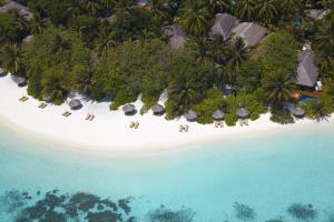 Baros Maldives (11 of 99)