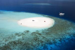 Baros Maldives (16 of 99)