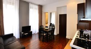 Appart' Sala, Apartmány  Lyon - big - 10