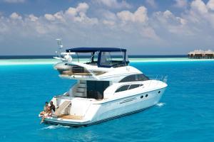 Baros Maldives (29 of 99)