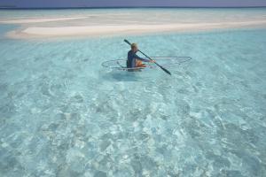 Baros Maldives (34 of 99)