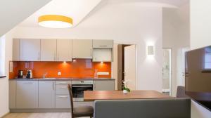 Das Grüne Hotel zur Post - 100 % BIO, Отели  Зальцбург - big - 63