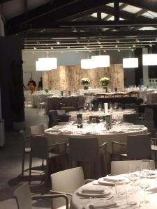 Hotel Il Golfino, Hotely  Castellarano - big - 20