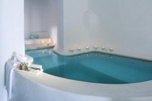 Aliko Luxury Suites (Imerovigli)