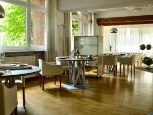Il Cascinalenuovo, Hotely  Asti - big - 25
