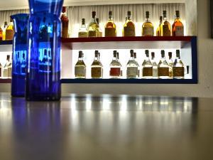 Il Cascinalenuovo, Hotely  Asti - big - 31