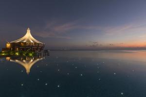 Baros Maldives (31 of 99)