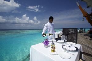 Baros Maldives (21 of 99)