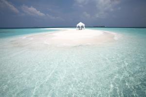 Baros Maldives (33 of 99)