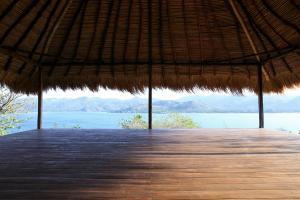 Gili Asahan Eco Lodge (21 of 92)