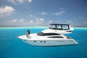 Baros Maldives (30 of 99)