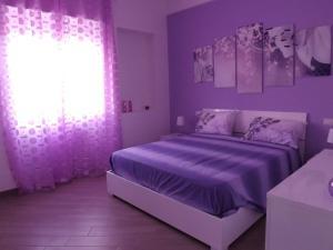 Sissi Home - abcRoma.com