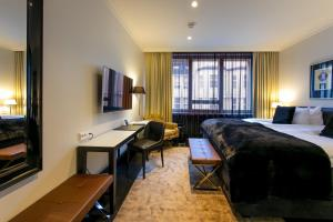 Hotel Lilla Roberts (27 of 62)