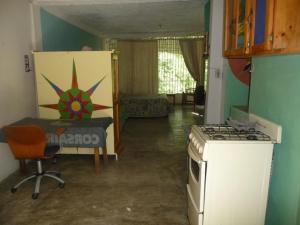 Riverside Private Lodge, Lodge  San Felipe de Puerto Plata - big - 50