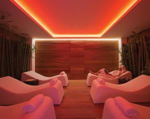 Best Western Plus Hotel Expo, Hotely  Villafranca di Verona - big - 46