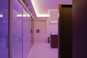 Best Western Plus Hotel Expo, Hotels  Villafranca di Verona - big - 24