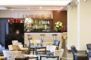 Best Western Plus Hotel Expo, Hotels  Villafranca di Verona - big - 45