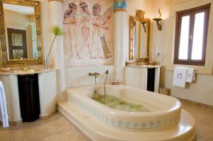 Le Temple Des Arts, Bed and Breakfasts  Ouarzazate - big - 31