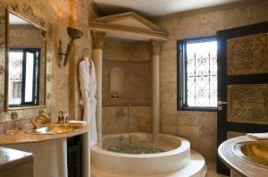 Le Temple Des Arts, Bed and Breakfasts  Ouarzazate - big - 14