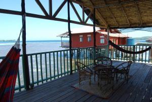 Imagination Island, Lodges  Gizo - big - 59