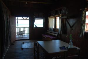 Imagination Island, Lodges  Gizo - big - 45