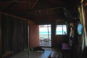 Imagination Island, Lodges  Gizo - big - 28