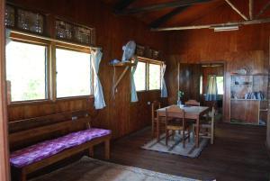 Imagination Island, Lodges  Gizo - big - 25